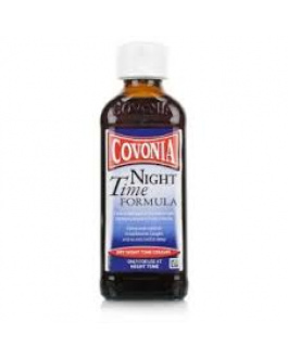 COVONIA NIGHT TIME 150ML