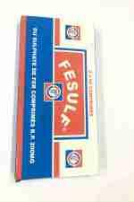 Fesulf Tablets -50
